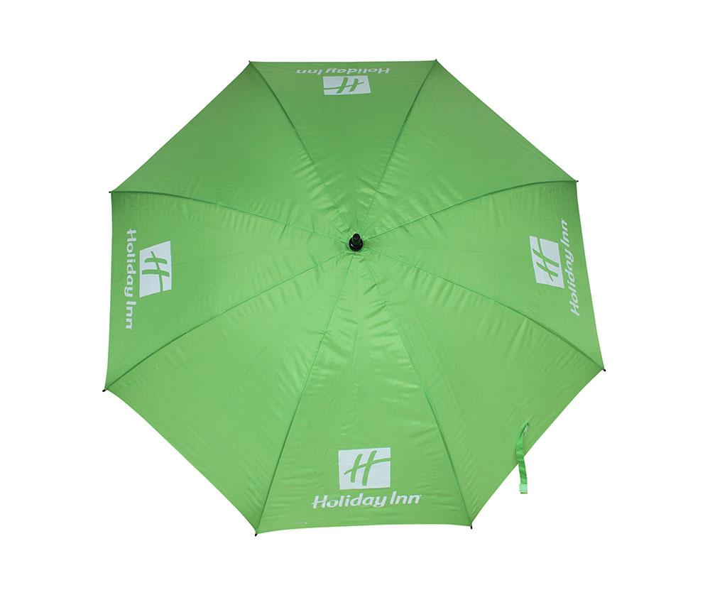 umb004-umbrella-green-custom-branded-promo-07