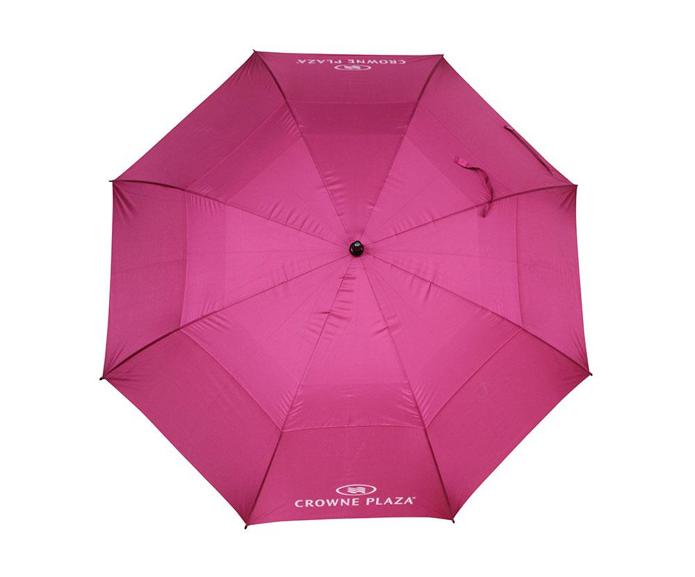 umb006-umbrella-pink-custom-branded-promo-03