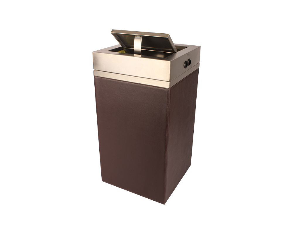bin-lobby-stainless-steel-simulated-leather-spin-top-5