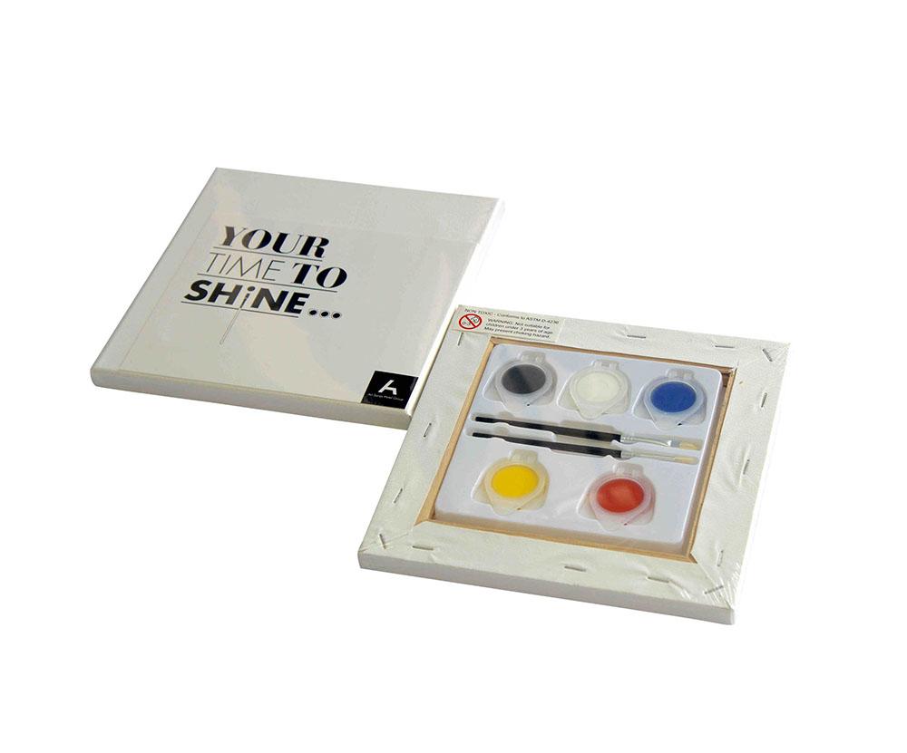 acs001-art-canvas-set-promotional-01