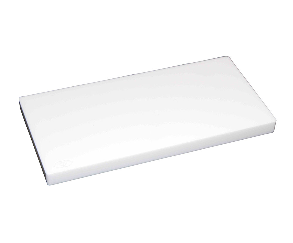 at007-amenities-tray-acrylic-customised-01