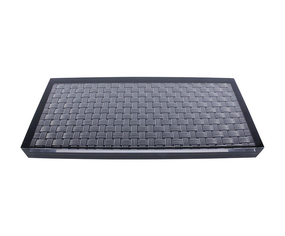at010-amenities-tray-resin-material-inlay-black-01