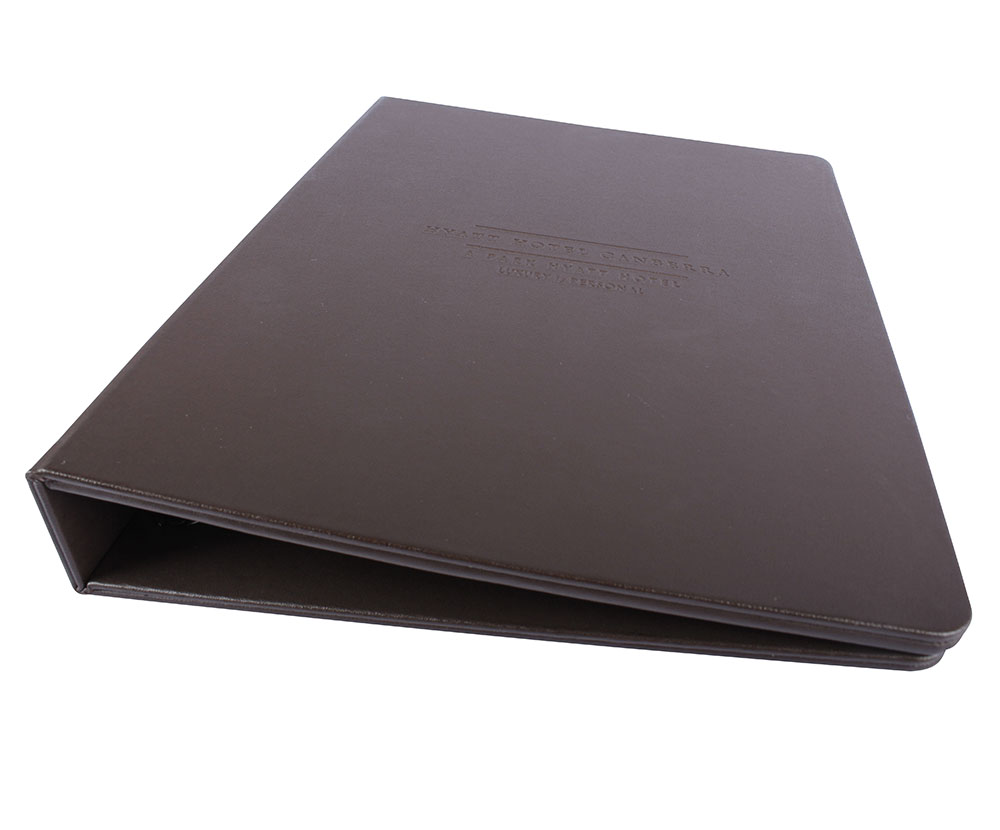 cof003-check-out-folder-brown-leather-02