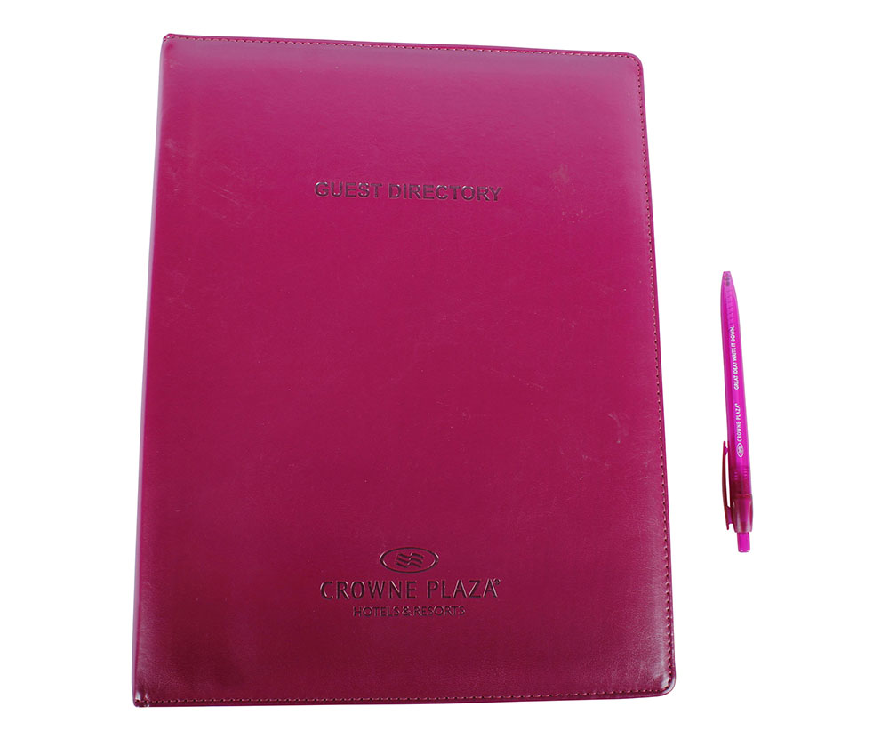 cof005-check-out-folder-pink-branded-01