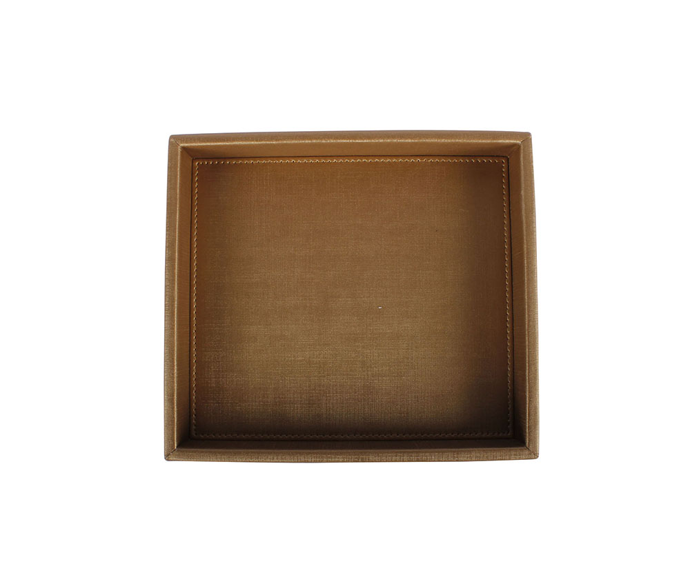 jt004-jewellery-tray-metalic-bronze-textured-01