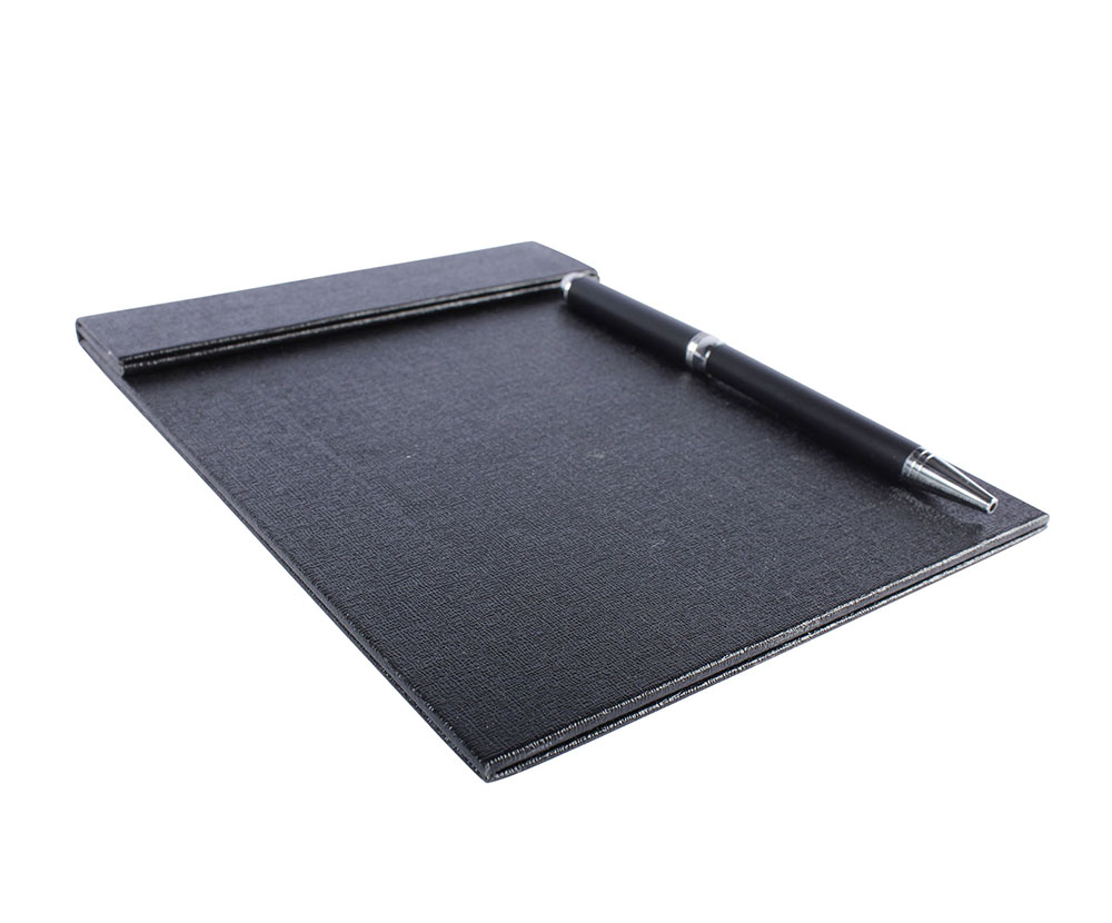 nph001-note-pad-holder-impressed-black-textured-04