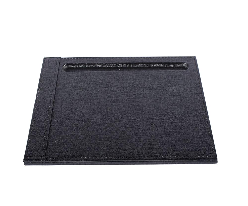 nph002-note-pad-holder-impressed-black-textured-05