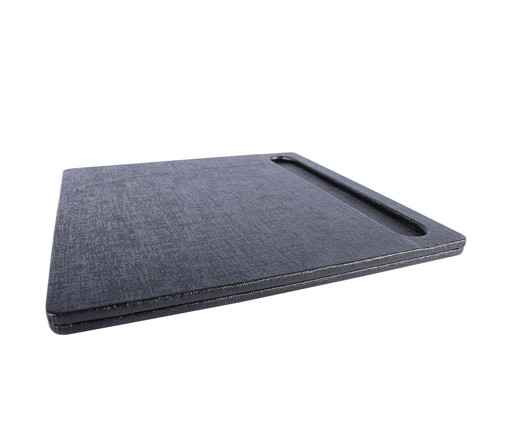 nph003-notepad-holder-black-textured-01