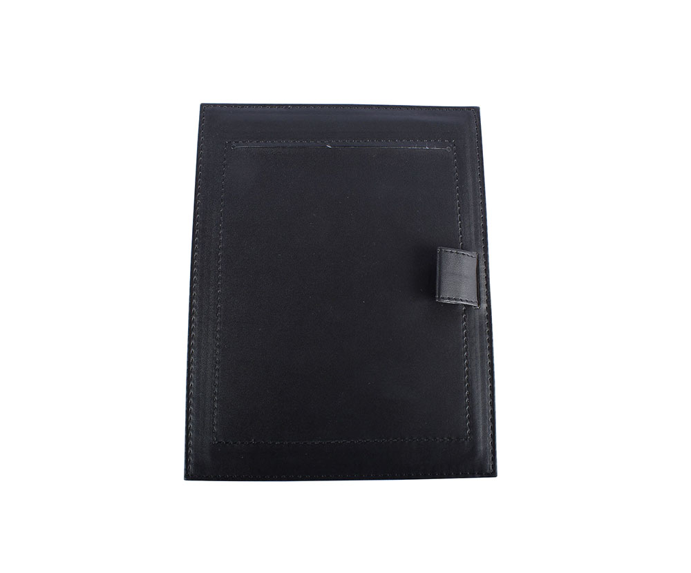 nph006-note-pad-holder-leather-black-01
