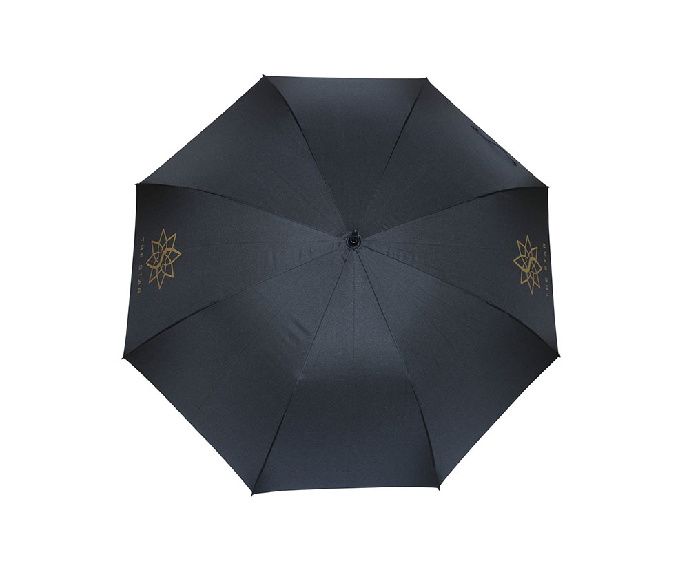 umb003-umbrella-black-star-darling-city-exec-fibreglass-02