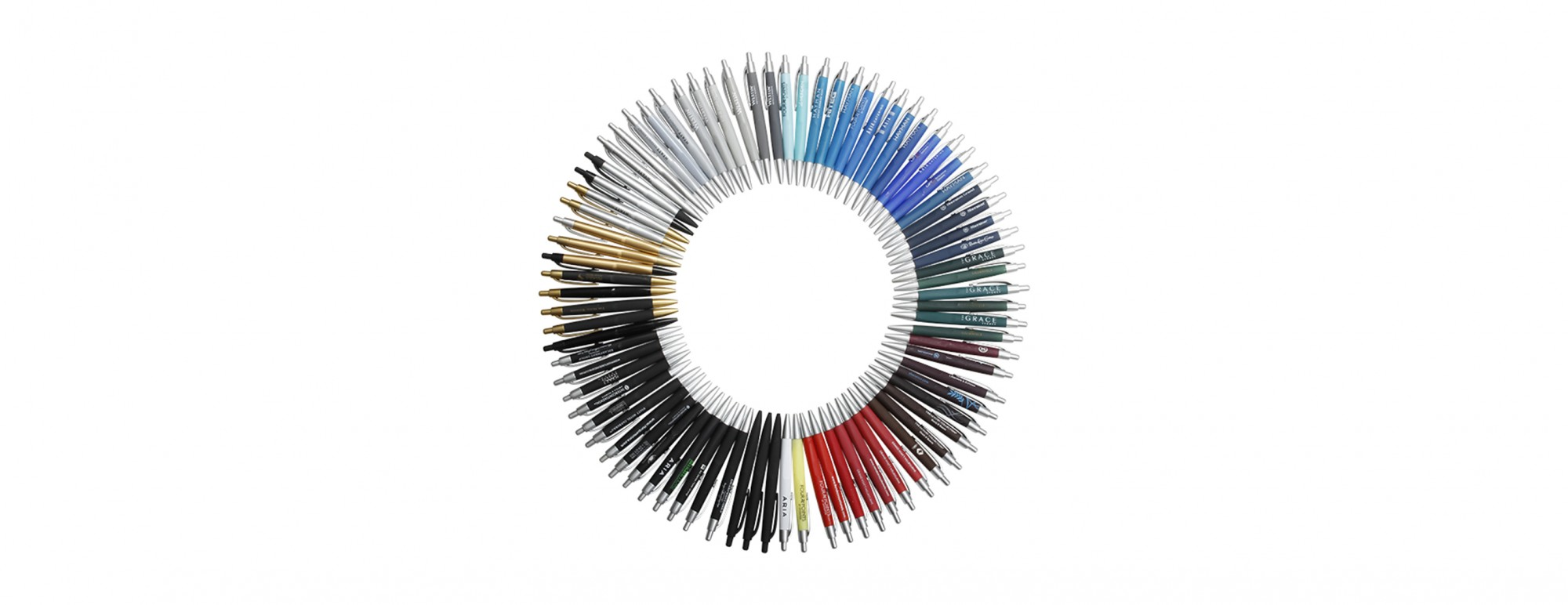 pen-customised-multi-colour-silicon-click