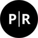 P|R Consultants