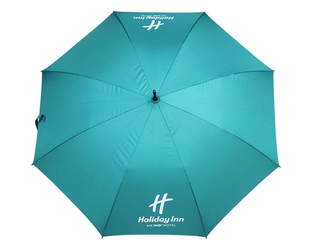 umbrella-single-canopy-auto-opening-branded-hi-8